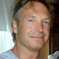 Head of section: Morten Brændengen