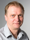 Erik Fosse<br>