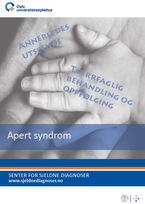 Forside diagnosefolder
