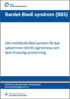 Forside diagnosefolder BBS