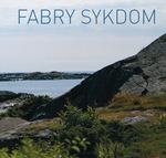 Hefte om Fabry sykdom