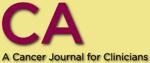 Journal impact factor 87.9
