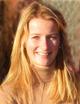 Kristine Kleivi