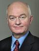 TR Pedersen