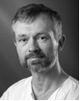 Einar Hopp<br>Group leader