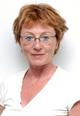 Inger Sandlie<br>Group leader
