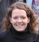 Ingrid Roxrud