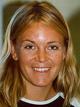 Trine Nilsen