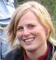 Karine Lindmo