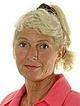 Anne-Lise B�rresen-Dale