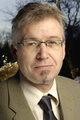 Jonas Einarsson, <br> director RF