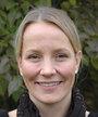 Kaja Kristine SelmerGroup leader