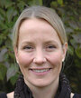 Kaja Kristine Selmer<br>Group leader