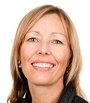 Therese Sørlie<br>Group leader