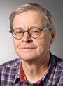 Finn P. Reinholt