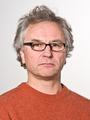 Eirik Frengen<br>Group leader