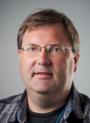 Bjørn Dalhus<br>Group leader