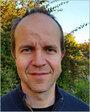 Lars EideGroup leader