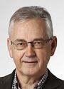 Arild Nesbakken<br>Group leader