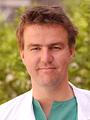 Morten C. Moe<br>Head of research