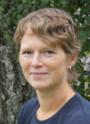 Siri H. OpdalGroup leader