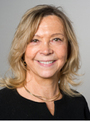 Borghild Roald<br>Group leader