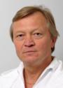 Jan Brinchmann