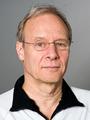 Petter StrømmeGroup leader