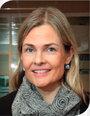 Johanna Olweus