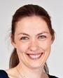 Christina S�ten Fjeldbo (first author)