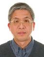 Quian Peng<br>Group leader