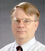 Gordon B. Mills