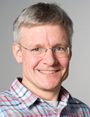 Finn Olav LevyGroup leader