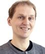 Rolf Skotheim