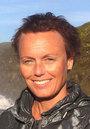 A.C.T. MartinsenGroup leader