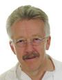 G. Kvalheim