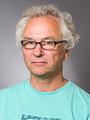 Eirik FrengenGroup leader