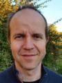 Lars Eide<br>Group leader