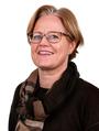 Cecilie Kiserud