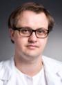 Espen MelumGroup leader