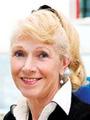 Anne-Lise Børresen-Dale