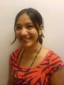 Laxmi Silwal-Pandit