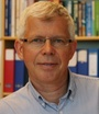 Rune Blomhoff<br>Group leader