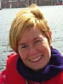 Marianne Nordlund Broughton<br>Group leader