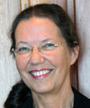Kirsten Sandvig